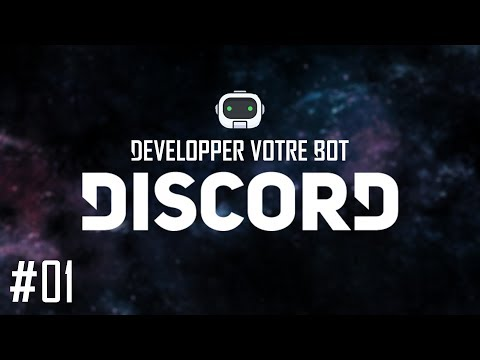 how to turn on discord bot