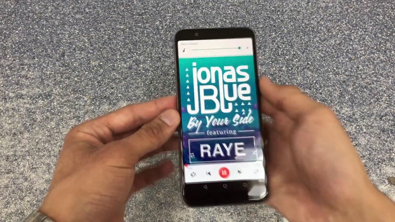Асус Смартфон Выбрать Asus Zenfone Max Pro M1 Распаковка и Обзор. Лучший за 13000 Рублей!