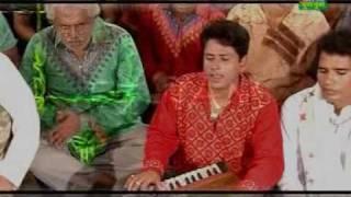 Bangla Song: Sharif Uddin - Dui Phooleh Sultan