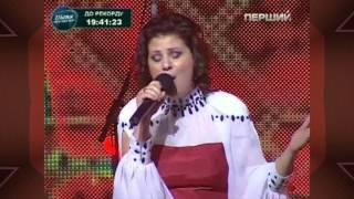 АННА СИНГАЕВСКАЯ МАРАФОН