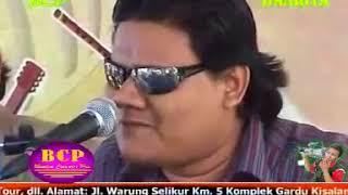 Subro Al Farizi - Lagu Qosidah