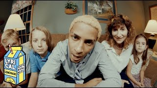 Download Comethazine - Walk (Directed by Cole Bennett)