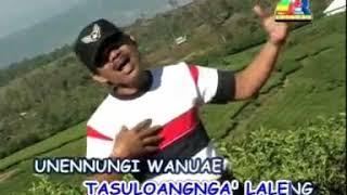 NATIWI PEDDI 39 NA BUGIS ANSAR S DAERAH LEFT