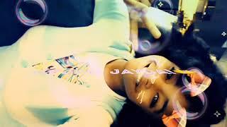 Funny story time - Ur Girl Jayda