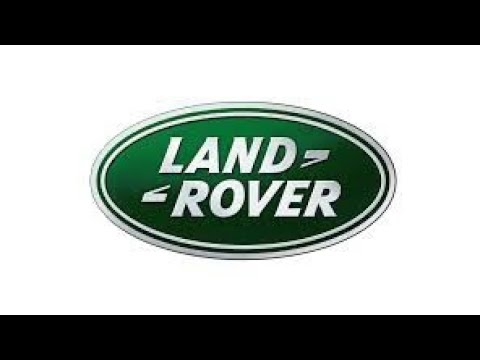 Sonim Land Rover S1 Video Clips Phonearena
