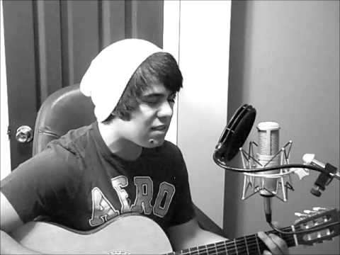 Pierce The Veil - The New National Anthem (Cover)