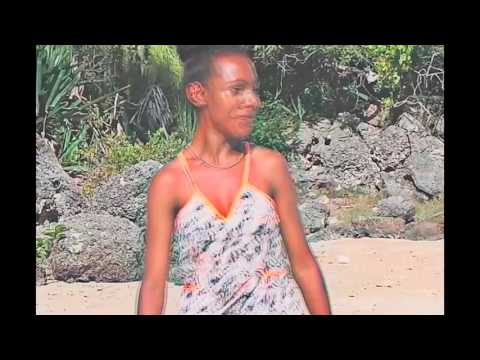 Wild_Pack_Kimbe_Lewa_(Official Music Video 2017)
