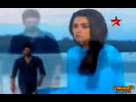 Yeh Ishq Hai Ishq Hai V2 Maryada Hd Full Song Aditya Priya  Flv Hi 21506