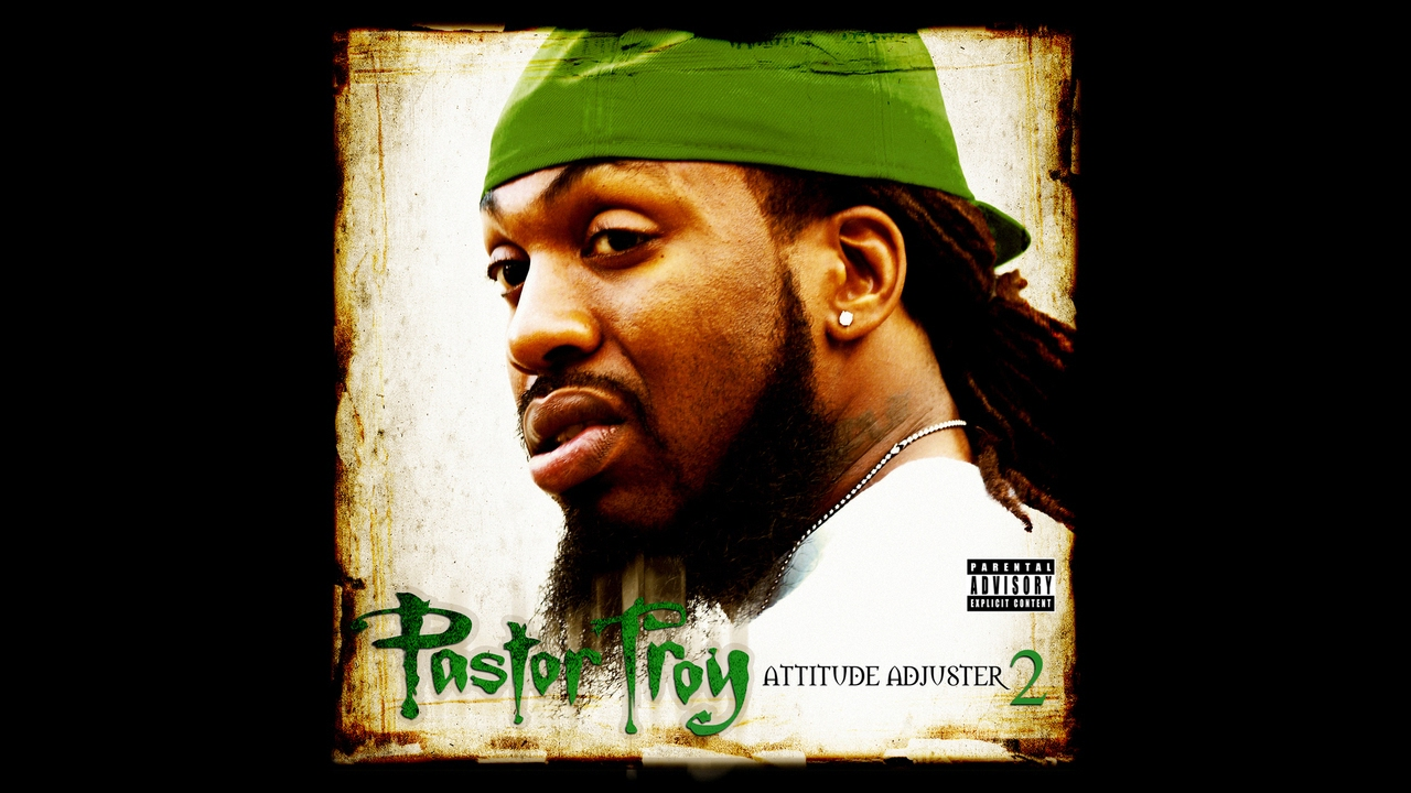 pastor-troy-drop-that-ass