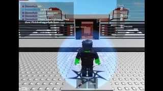 xaing11's ROBLOX video