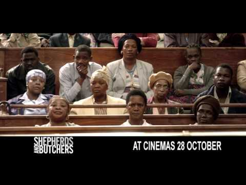 SHEPHERDS AND BUTCHERS TRAILER streaming vf