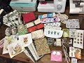 Aliexpress Haul - Cute Stationery, Stickers, Craft Supplies and more!