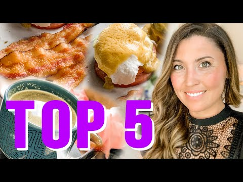 avoid-these-top-intermittent-fasting-mistakes!-watch-this!