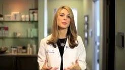 Dr. Magovern Discusses Fillers | Manhattan Dermatology | Manhattan Beach, CA