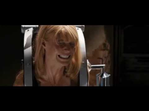 Nguoi Sat 3 Full HD, Iron Man 3 Full HD thumbnail
