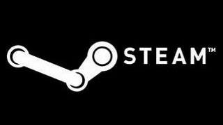 что делать если не пришли деньги на счет steam| как вернуть украденный аккаунт/lightening games(, 2014-12-30T08:05:50.000Z)
