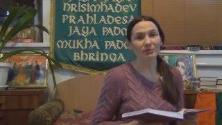 Личная йога - Наталья Калиничева