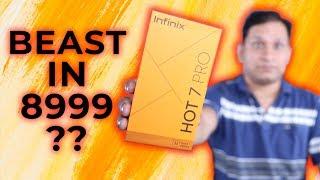 Beast in 8999 | Camera Beast | Memory Beast ??