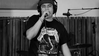 """Jung Records Live Session with The Crudes """"GoodMorning!"""""""