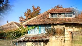 Video Călătoria din satul Donici, Orhei pînă în satul Maşcăuţi, Criuleni download MP3, 3GP, MP4, WEBM, AVI, FLV Agustus 2018