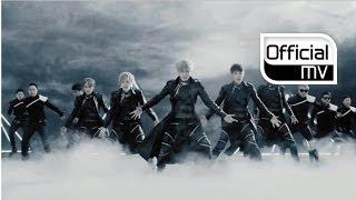 [MV] LU:KUS(루커스) _ So Into U(기가막혀)