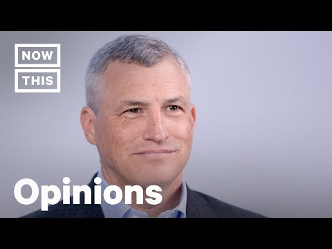 This Millionaire Explains How Easy it is for the Rich to Exploit the System | Op-Ed | NowThis