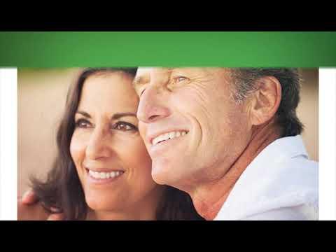Saeid Badie, DDS : Best Dental Implants in Tucson, AZ