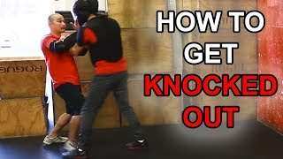 exercises-in-futility-crossfit-is-the-worst-self-defense-program-pt-2