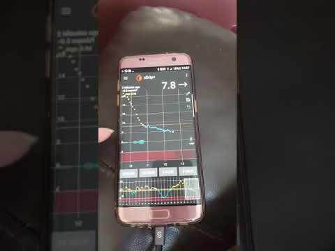 Xdrip Reset Transmitter