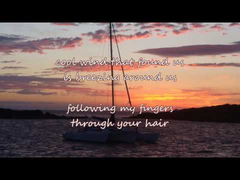 Sam Hunt - Speakers (with lyrics)[CD version]