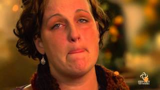 Domestic Violence: Nicole's Story