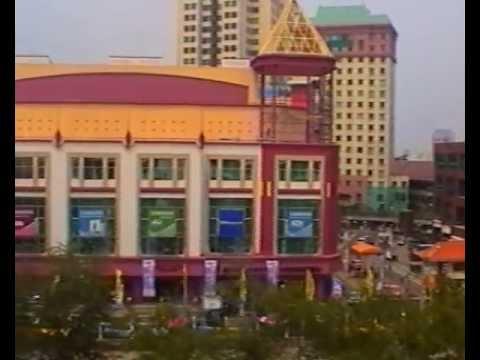 Indonesia 2004 - Jakarta 3 (0760)