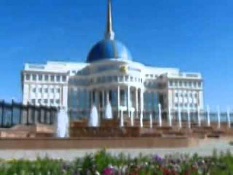 Tours-TV.com: Astana