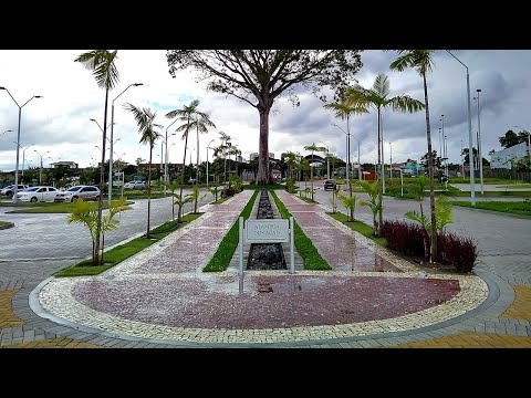 Best Tourist Attractions You MUST SEE In Belem, Brazil | 2019