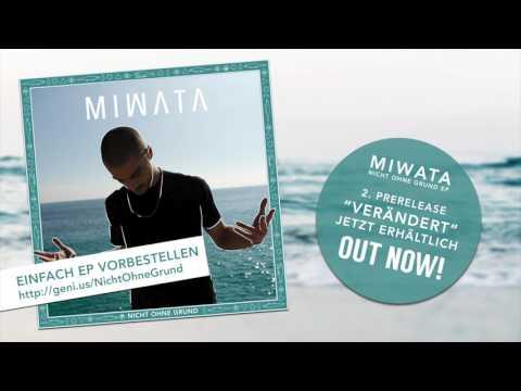 MIWATA - VERÄNDERT