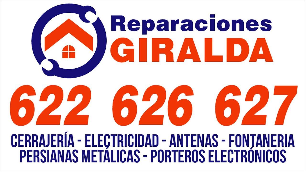 empresa de reparaciones del hogar en sevilla youtube ForEmpresas De Reparaciones Del Hogar En Madrid