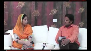 Equality Is An lslamic Culture-------Masheela Naviwala