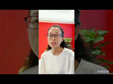 Sourcing Agent/Buyer-Business assistant- tour guide-interpreter /translator  in Shenzhen