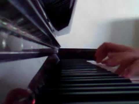 그 입술을 뺏었어 (irresistible lips) | btob | piano cover