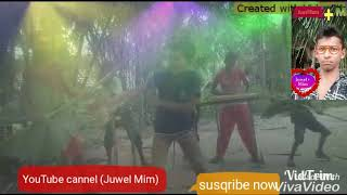Happy new year picture last song mp3 download 2020 mashup by dj alvee