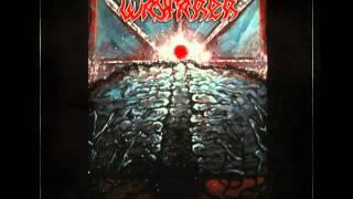 Wayfarer - A Rain Of Embers