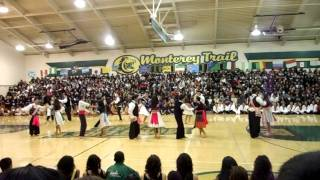 mths hmong club multicultural rally 2011 12