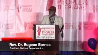 Populism 2015: Opening Plenary