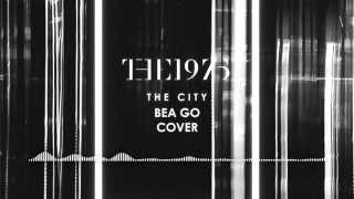 The 1975 - The City (cover/rework) Resimi