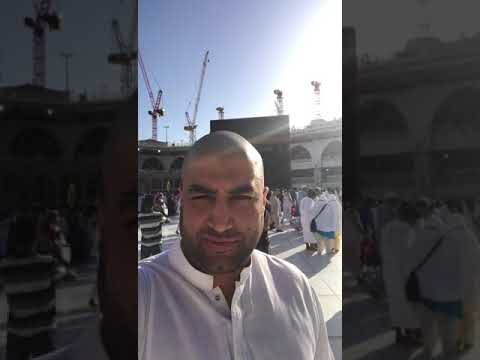 Customer Review | April 2018 Umrah | Islamic Travel