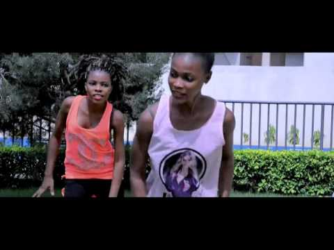 Afro groupe shakara   by MEDIA BOSS