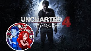 OSPlays: Uncharted 4 (Part 4)