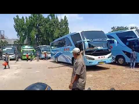 PULANG BASAMO STB SUNGAI TANANG &PKP PADANG LUAR 7/8/2019 JABODETABEK..mp3