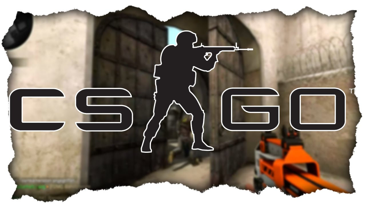Where are cs go matchmaking servers-in-Oamaru