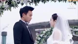Zhaoliying ♥️🌹🥰 The wife secret 2014 MV ♥️🌹🥰